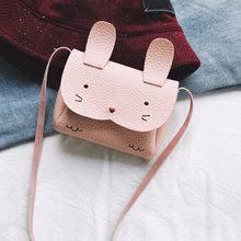 Compare Prices on <b>Bag Crossbody</b> Nylon- Online Shopping/Buy ...