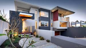 Pleasant Modern House Designs Youtube As Well As Ultra Modern    Pleasant Modern House Designs Youtube As Well As Ultra Modern House Plans Designs Stunning Ultra Modern House