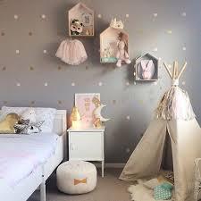 toddler girl bedroom ideas bedroom bedrooms girl girls
