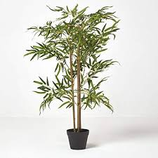 105 cm Tree <b>Artificial Plant</b> Ideal for Home Decoration Maia Shop ...