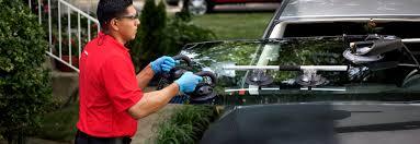 cover letter windshield repair replacement safelite autoglass home bannerauto glass replacement tulsa ok auto glass replacement tulsa ok