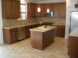 Terracotta Kitchen Floor Tiles Tile Flooring Designs Marble Flooring Tile In Modern Contemporary