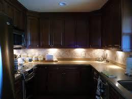 kitchen cabinets cabinet lighting functional aesthetic under cabinet lighting design sense lighting cabinet lighting tasks