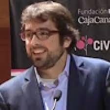 Borja Vilaseca - Inspiración para personas que nec