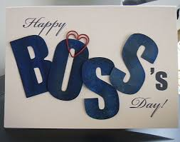 happy-bosss-day-cards-4.jpg