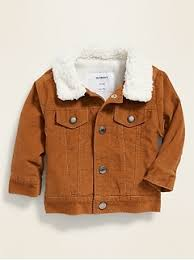 <b>Baby Boy</b> Clothes – Shop New Arrivals | Old Navy