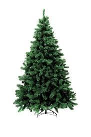 Новогодние украшения - купить в интернет магазине KUPIVIP ...