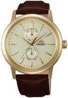 <b>Orient UW00003Y</b> - купить наручные <b>часы</b>: цены, отзывы ...