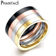 Online Shop <b>for 4</b> finger ring Wholesale with Best Price