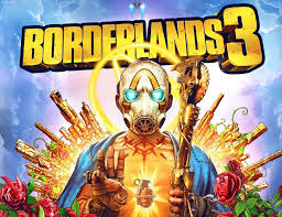 'Borderlands 3' Pre-Orders: Bonuses, Editions, Box Art and More