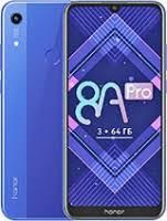 Huawei <b>Honor 8A</b> Pro 64 ГБ (JAT-LX8) – купить мобильный ...