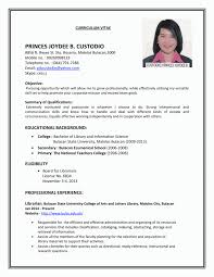 job biodata resume writing template pdf make resume format it job resume sample simple resume format sample for job sample make resume format make resume