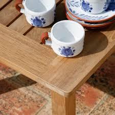 barlow tyrie garden set barlow tyrie equinox bistro table garden barlow tyrie garden set barlow tyrie equinox bistro table garden buy barlow tyrie equinox