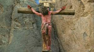 Image result for images for the crucifixion