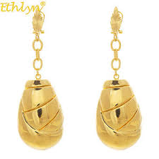 nigerian long _Global selection of {keyword} in Jewelry Sets on ...