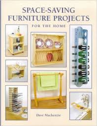 buy space saving furniture projects for the home master craftsmen book online at low prices in india space saving furniture projects for the home buy space saving furniture