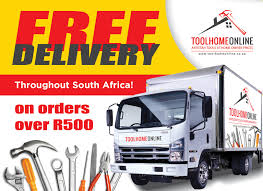 toolhome online buy tools online online tool and hardware store next