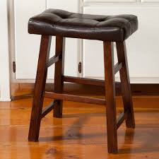 bar stools chairs ideas