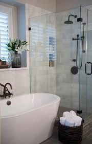 100 easy bathroom decor ideas photos shutterfly bathroomlovely images home office designs