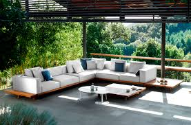 modern patio set outdoor decor inspiration wooden: pictures gallery of fabulous modern patio furniture outdoor design inspiration modern outdoor furniturehospitality furniture patio furniture