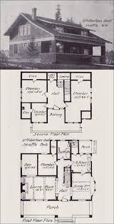 Bungalow House Plans s Sears House Plans  older house     Bungalow House Plans s Sears House Plans
