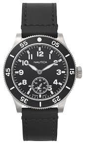 Наручные <b>часы NAUTICA</b> NAPHST002 — купить по выгодной ...