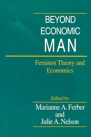 beyond economic man feminist theory and economics ferber nelson addthis sharing buttons