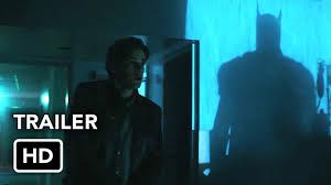 <b>Titans</b> 1x11 Season Finale Trailer: <b>Robin</b> vs Batman (HD) <b>DC</b> ...