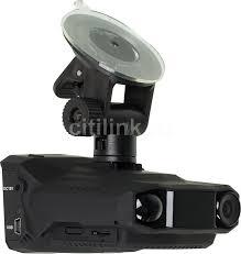 Купить <b>Видеорегистратор</b> с <b>радар</b>-<b>детектором PLAYME</b> Tetra ...