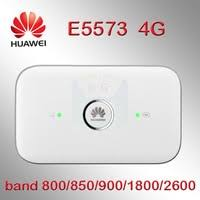 portable original unlocked zte mf60 hspa 21m 3g wireless router pocket wifi mobile hotspot sim card slot network sharing