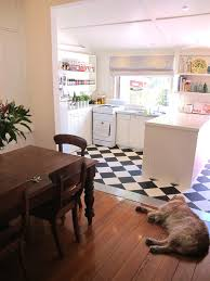 kitchen floor tiles small space:  ideas about small kitchen tiles on pinterest small kitchen remodeling printer stand and tile flooring