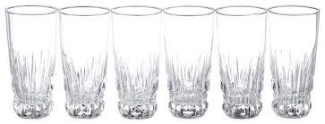 <b>Luminarc Набор стаканов</b> Император 6 шт 310 мл — купить по ...