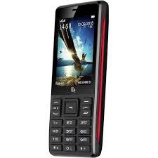 Купить <b>Сотовый телефон Fly</b> TS114 Black УЦЕНКА, Смартфоны ...