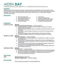 digital marketing specialist resume digital marketing resume ceo digital marketing specialist resume digital marketing specialist resume