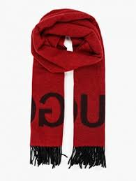 Купить женские <b>шарфы</b> и <b>платки Hugo Hugo</b> Boss 2020 в Москве ...