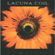 <b>Comalies</b> - <b>Lacuna Coil</b>, <b>Lacuna Coil</b>, <b>Lacuna Coil</b>