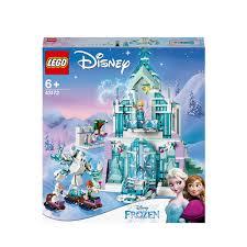 <b>LEGO Disney Princess</b> | TheToyShop.com - the online home of The ...