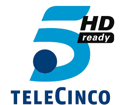 Ver Canal Telecinco por Internet