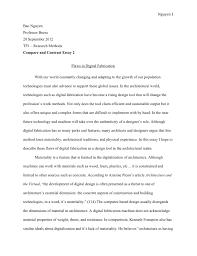 resume examples autobiography essay autobiography essay example autobiographical essay example