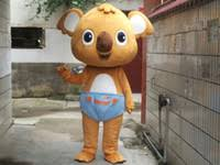Wholesale <b>Lovely Mascot</b> - Buy Cheap <b>Lovely Mascot</b> 2019 on Sale ...