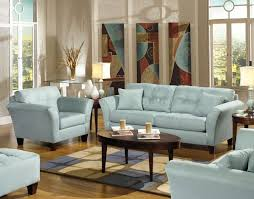 blue sofas living room: light blue sofas middot jackson rivieraliving room