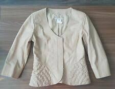 <b>Milano пальто</b>, куртки и жилеты для женский - огромный выбор ...