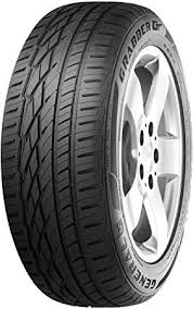 <b>General Grabber GT</b> FR M+S - 225/60R17 99V - Summer <b>Tire</b> ...
