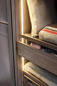 visit city lighting products httpswww cabinet lighting custom