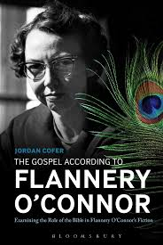 best images about flannery oconnor a good man cofer examines the influence of the bible upon flannery o connor s fiction while