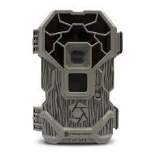 new 720p 14mp 1 3 digital industry video microscope camera hdmi vga 60f s ir 100x c mount lens for phone pcb soldering repair