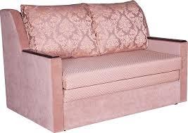 Купить <b>диван Дуэт</b> - выкатной <b>диван Дуэт</b> недорого в Москве ...