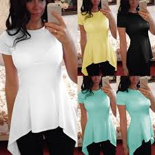 <b>Lossky Womens</b> Blouse Tops <b>Female</b> Elegant Long Sleeve Black ...