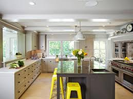 Kitchen Without Upper Cabinets Kitchen Upper Kitchen Cabinets In Glorious Pbjstories Installing