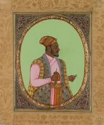 photo essay africans in photo essay africans in hip one important african n ruler was sidi masud khan who served as chief minister to the sultanate of bijapur the 16th century ashmolean museum